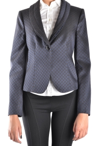 Armani Collezioni Giacca Jacket GM1053