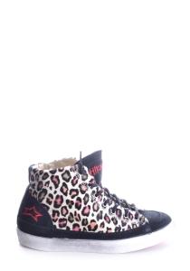 Ishikawa Scarpe Shoes GM1074