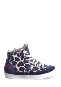 Ishikawa Scarpe Shoes GM1075