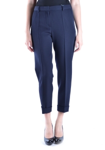 Alberta Ferretti Pantaloni Trousers GM1079