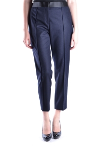 Céline Pantaloni Trousers GM1082
