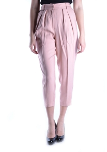 Blumarine Pantaloni Trousers GM1085