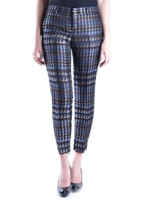 Gucci Pantaloni Trousers GM1086