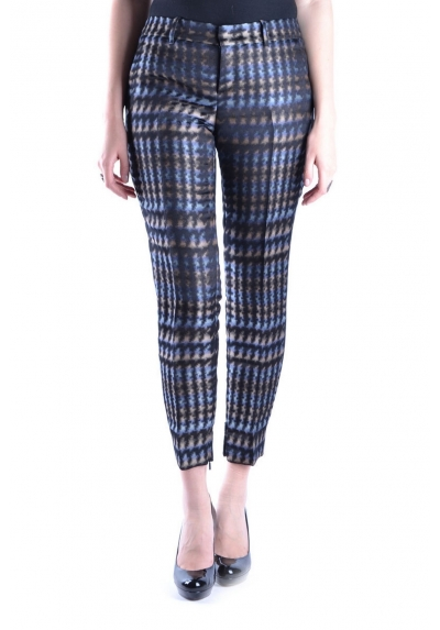 Gucci Pantaloni Trousers GM1086