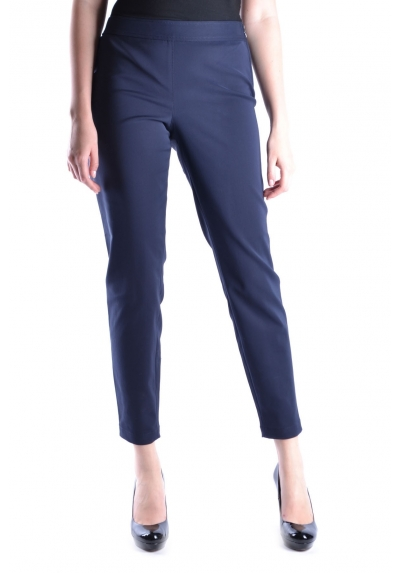 Tory Burch Pantaloni Trousers GM1088