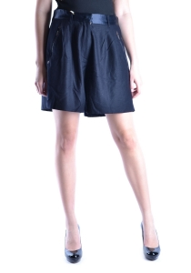 Forte Forte Gonna Skirt GM1089