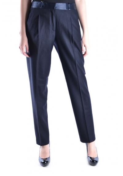 Forte Forte Pantaloni Trousers GM1094