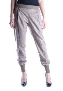 Fendi Pantaloni Trousers GM1108