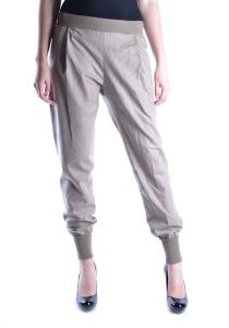 Fendi Pantaloni Trousers GM1108