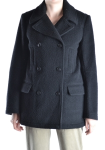 Alexander Wang cappotto coat AN1622