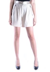 Forte Forte shorts pantaloncini AN1623