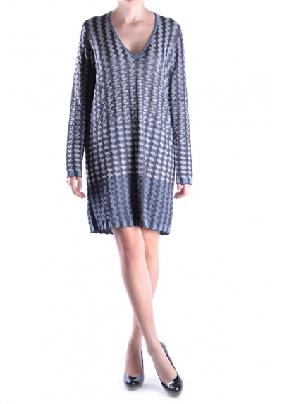 Missoni abito dress AN1626