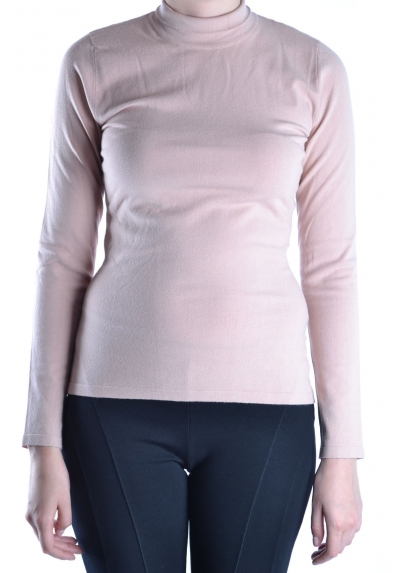 Blumarine maglia sweater AN1628
