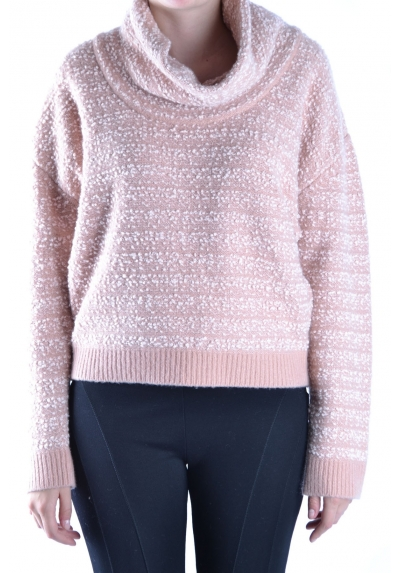 Blumarine maglione sweater AN1630