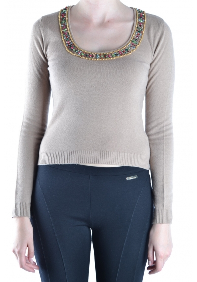 Blumarine maglia sweater AN1632