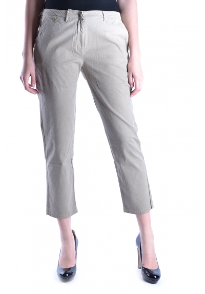 Incotex pantalone trousers AN1638