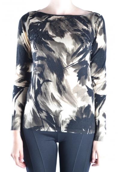 Blumarine maglia sweater AN1644