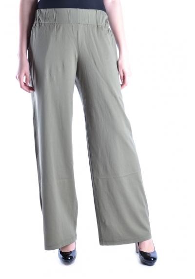 Aspesi pantaloni trousers AN1647