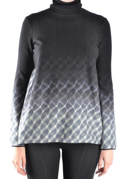 Missoni maglia sweater AN1649