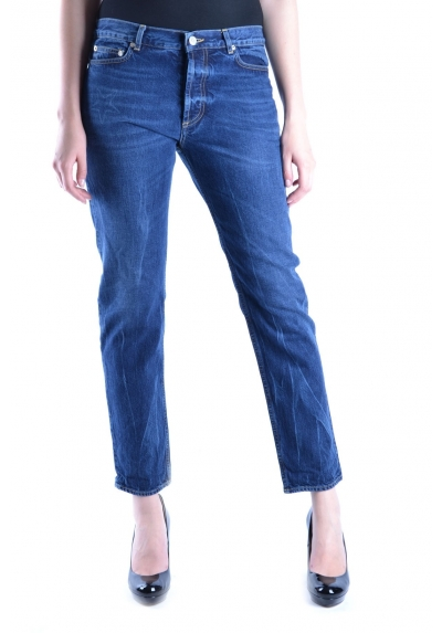 Golden Goose Jeans GM1121