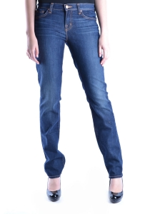 J Brand Jeans GM1126