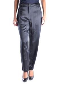 Blumarine Pantaloni Trousers GM1138