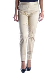 Moschino CheapAndChic Pantaloni Trousers GM1139