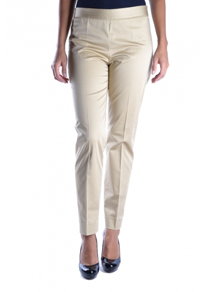 Moschino CheapAndChic Pantaloni Trousers GM1139