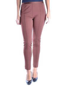 Missoni Pantaloni Trousers GM1140