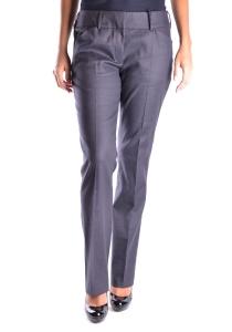 Incotex Pantaloni Trousers GM1141