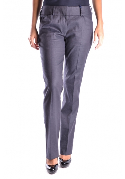Incotex Pantaloni Trousers GM1141