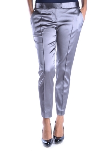Moschino CheapAndChic Pantaloni Trousers GM1144