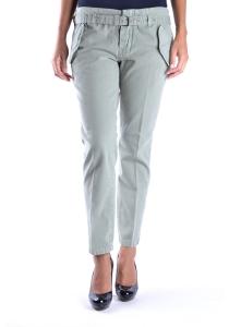 Mauro Grifoni pantaloni trousers AN1654