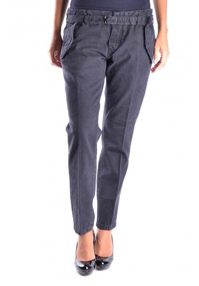 Mauro Grifoni pantaloni trousers AN1656