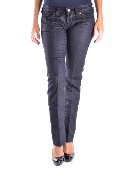 Mauro Grifoni pantaloni trousers AN1657