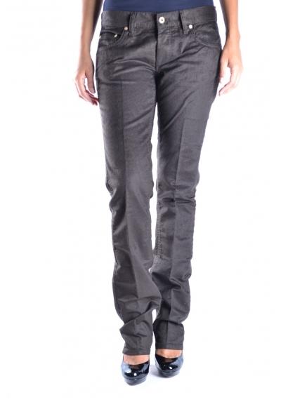 Mauro Grifoni pantaloni trousers AN1660