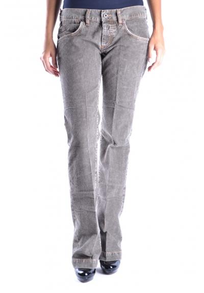 Mauro Grifoni pantaloni trousers AN1661