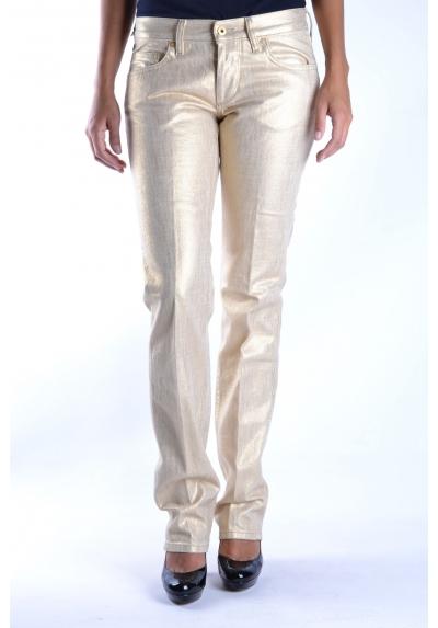 Mauro Grifoni pantaloni trousers AN1662