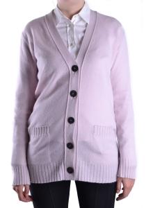 BP Studio maglione sweater AN1680