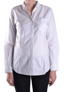 Golden Goose camicia shirt AN1684