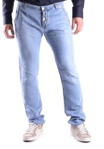 Cesare Paciotti pantaloni trousers AN1727