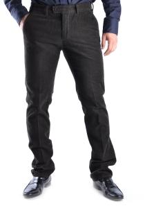 Aspesi pantaloni trousers AN1728
