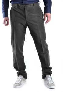 Incotex pantaloni trousers AN1731
