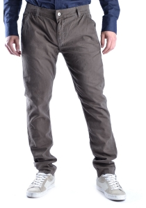JDC pantaloni trousers AN1770