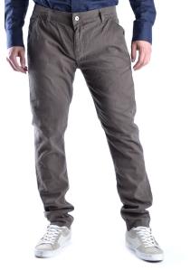 JDC pantaloni trousers AN1770