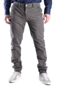 JDC pantaloni trousers AN1771