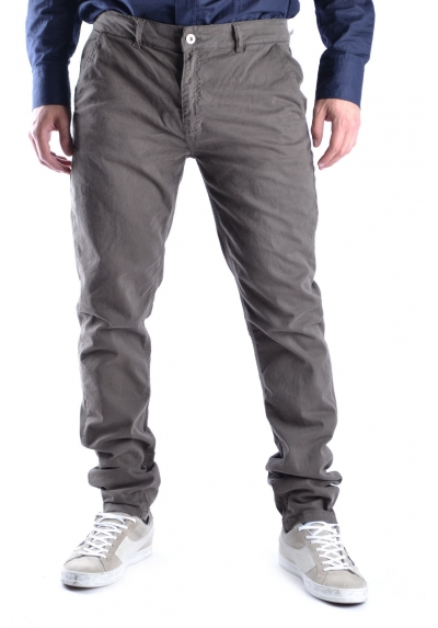 JDC pantaloni trousers AN1771