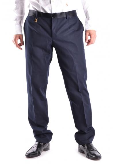 Dolce & Gabbana pantaloni trousers AN1772