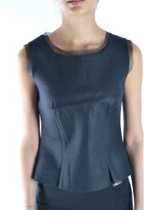 Liviana Conti maglietta T-shirt PT6