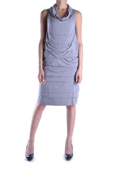 Liviana Conti abito dress PT8